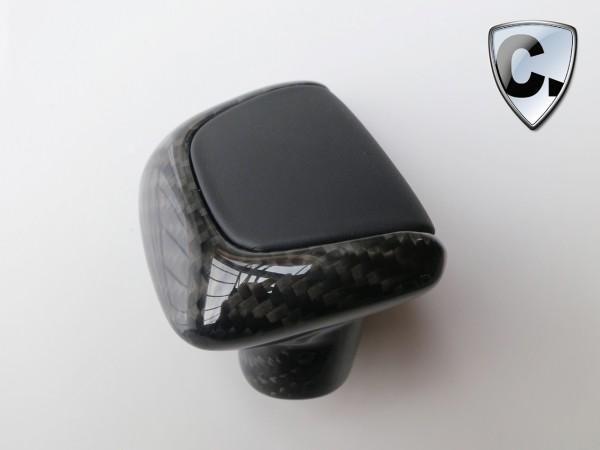 Carbon-Schaltknauf für den AMG GT Coupe und Roadster