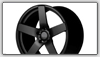 GLC X253 und GLC Coupe Alloy Wheels
