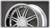 SLK R171 Wheels