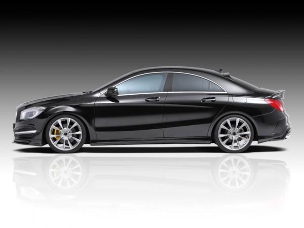 MP1 Monoblock 8,5 x 19'' - Mercedes CLA W117