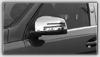 GLE Coupe C292 Exterieur