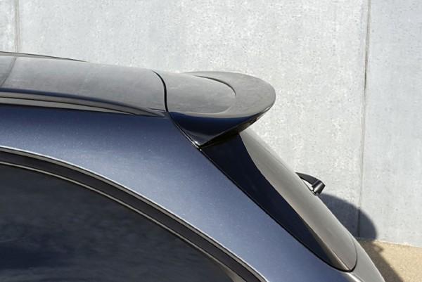 Dachkantenspoiler für Mercedes E-Klasse T-Modell S213 inklusive den AMG Modellen E43 AMG und E63 AMG