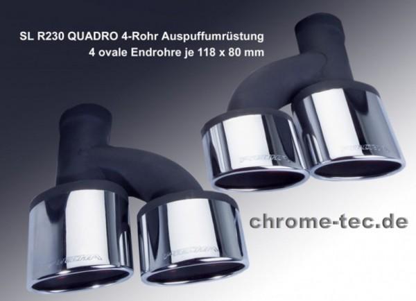 4-tailpipe exhaust design - welding on