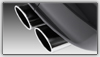 W639 Sport Exhaust - V8 Soundmodul