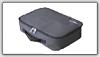 SLK R171 Roadster-Bags