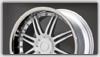SL R230 Wheels