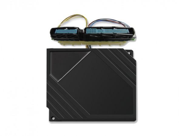 ETS Airmatik - Electronic Lowering Module Mercedes W164