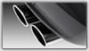 V-Klasse - Vito 447 Sportausuff - V8 Soundmodul