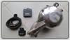 CLA W118 Soundmodul und Klappensteuerung