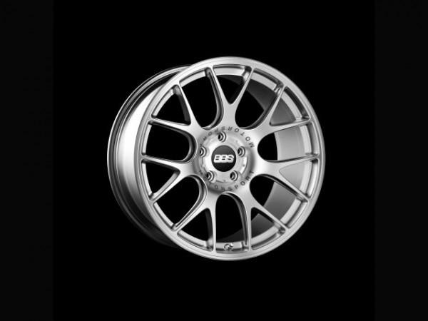 Rims CH-R 19'' Silver - for Mercedes SLK R172