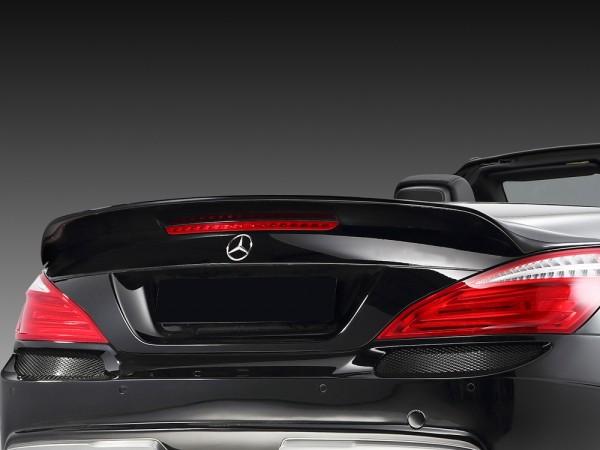 GT-R Roof Wing - Mercedes SL R231